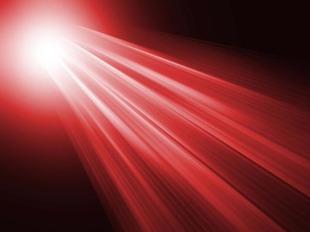 Свойства лазерного света
