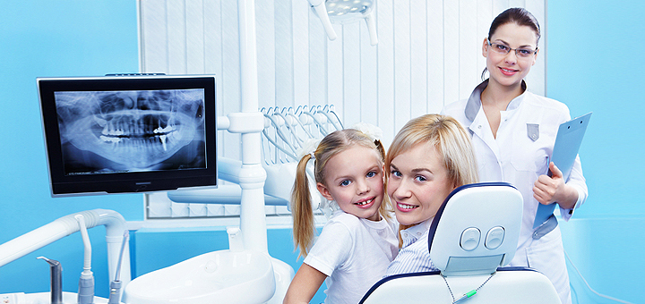 Микроволновая терапия