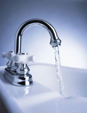 Вода и стоматология