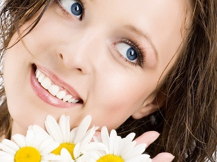 Лечение заболеваний зубов низкими температурами