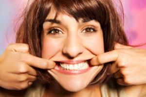 Зачем нам нужны зубы?