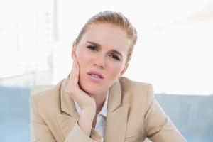 Как избавится от повышенной чувствительности зубов?
