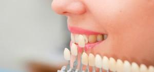 Реставрация и реконструкция зубов