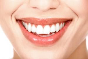 Гигиена, питание и последствия удаления зуба