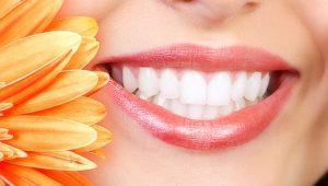 Чем занимается эстетическая стоматология?