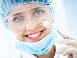 Какие основные качества хорошего стоматолога?