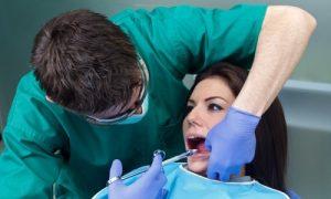 Последствия использования анестезии