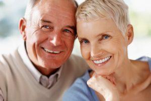 Технология восстановления зубов