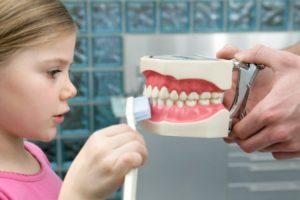 Профилактическая стоматология в Сумах