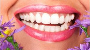 Качественная эстетическая стоматология