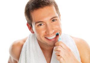 Способы удаления зубов и уход