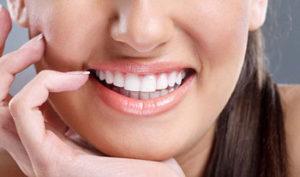 Про современное протезирование зубов