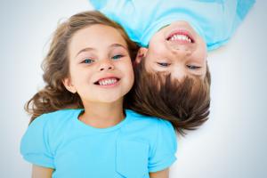 Визит к стоматологу в Сумах