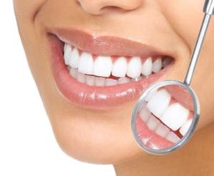 Эстетическая стоматология и лечение зубов