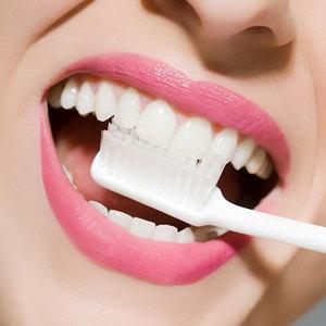 Самый дорогой зуб