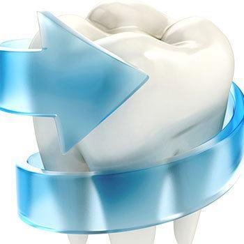 Вектор-система в стоматологии