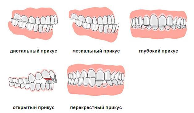 Номер телефона регистратуры 9 поликлиники ставрополь телефон
