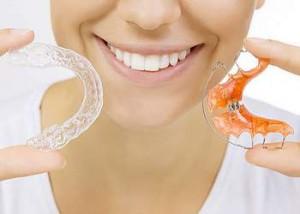 Ретенционный период в ортодонтии