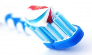 Направленность действия зубных паст