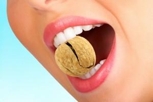 Советы для самых здоровых зубов