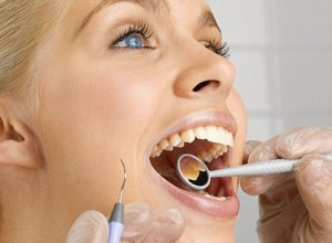 Часто задаваемые вопросы насчет лечения зубов
