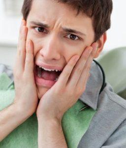 Пять стоматологических мифов о которых следует поговорить с пациентом