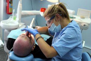 Лечение зубов и современная стоматология