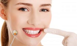 Почему болит зуб после удаления нерва?