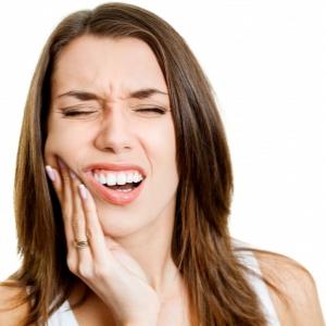 Можно ли лечить зубы (про триместры)