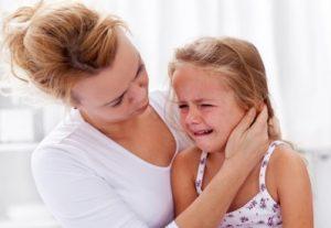 Помочь при зубной боли