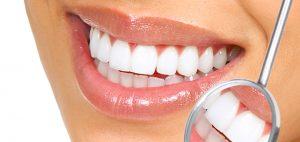 8 основных ошибок при чистке зубов