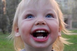 Детская стоматология: адреса и телефоны