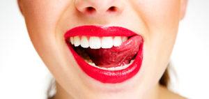 Проф чистка зубов. Какой способ лучше?