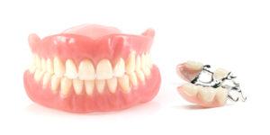 Современное протезирование зубов в Сумах