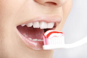 Основные ошибки при каждодневной гигиене полости рта