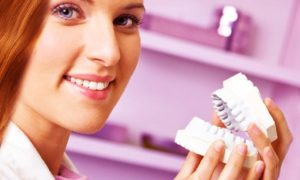 Риски и последствия имплантации зубов